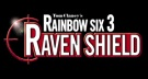 http://vipaya.free.fr/Forum vip/Nouveau dossier/Tom_Clancy's_Rainbow_Six_3_Raven_Shield_Logo.jpg